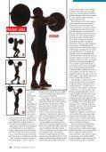 Preparazione Mentale (PDF) - Olympian's News - Page 3
