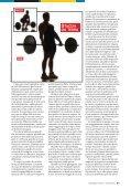 Preparazione Mentale (PDF) - Olympian's News - Page 4
