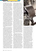 Preparazione Mentale (PDF) - Olympian's News - Page 5