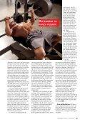 Preparazione Mentale (PDF) - Olympian's News - Page 6