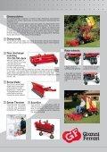 Catalogue - Gianni Ferrari - Page 3