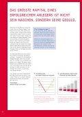 Prometheus – Global Turnaround Trends® - Seite 4