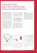 Prometheus – Global Turnaround Trends® - Seite 5