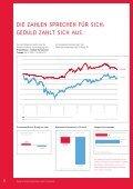 Prometheus – Global Turnaround Trends® - Seite 6