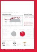 Prometheus – Global Turnaround Trends® - Seite 7