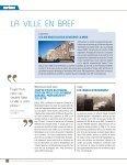 Vue sur Ville 5 - Page 4