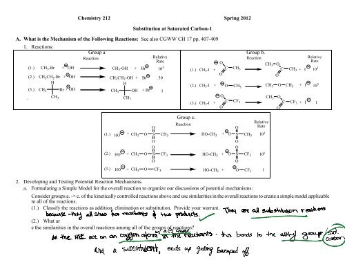 Anions SubSat-C-1