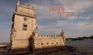 confine d'Europa - Torino Magazine