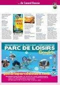 CG51-21 - Le Canard Gascon - Page 2