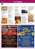 CG51-21 - Le Canard Gascon - Page 3