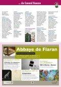 CG51-21 - Le Canard Gascon - Page 4