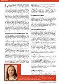 artikel-Intra_daglig-verksamhet - Page 2