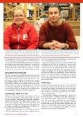 artikel-Intra_daglig-verksamhet - Page 3