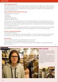 artikel-Intra_daglig-verksamhet - Page 4