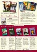 artikel-Intra_daglig-verksamhet - Page 6