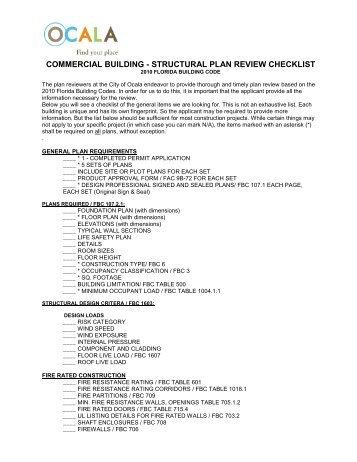 City Of Scottsdale Building Code Amendments