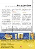 ein modernes Heilmittel mit Vergangenheit In der ... - Linden-Apotheke - Seite 5