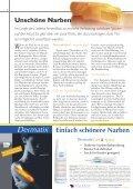 ein modernes Heilmittel mit Vergangenheit In der ... - Linden-Apotheke - Seite 6