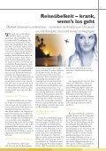 ein modernes Heilmittel mit Vergangenheit In der ... - Linden-Apotheke - Seite 7