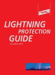 Lightning protection guide - BBP_2007_E_complete.pdf - front page