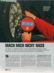 Auto Motor und Sport - Lonsin Kumi Oy