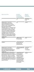 Der Lkw-Winterguide von Goodyear Dunlop - Fleet first - Seite 5