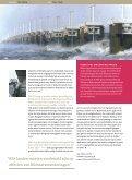 Bouwen met de natuur - Page 6