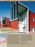 Bouwen met de natuur - Page 7