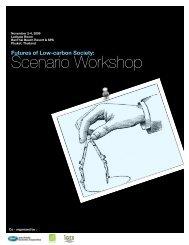Download Wokshop & Program Final : PDF File