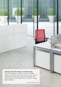 BASIC 4 - Buero-wohn-design.de - Seite 6