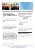 USA - Certificate et Associate Degree - ISPA - Page 4