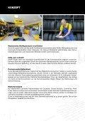 Quick Reifendiscount - ein erfolgreiches Konzept - Goodyear ... - Seite 4