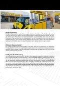 Quick Reifendiscount - ein erfolgreiches Konzept - Goodyear ... - Seite 5