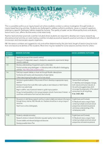 Annonce de plan dissertation exemple