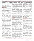 PDF (979 KBytes) - Comune di Calco - Page 3
