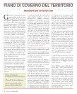 PDF (979 KBytes) - Comune di Calco - Page 4