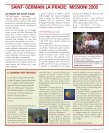 PDF (979 KBytes) - Comune di Calco - Page 5
