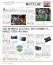 PDF (979 KBytes) - Comune di Calco - Page 6