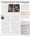 PDF (979 KBytes) - Comune di Calco - Page 7