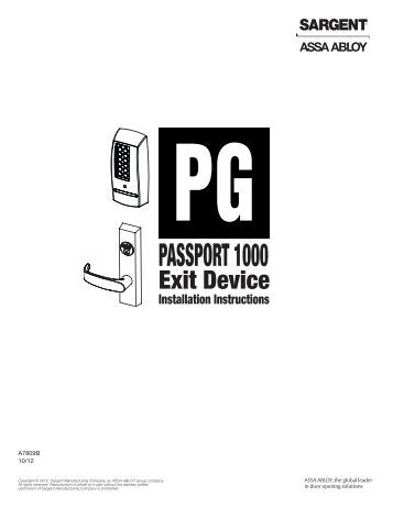 58193 also Manufacturers Door Template For Passport 1000 Pg 8900 Mortise besides 1958 Buick Doors Center Pillar Series 40 60 together with Photo Dc together with Induction Cooker. on door installation template