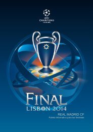 Match coronó Champions League 17//18-392-alessandro florenzi-as roma