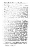 Cartulari - Istituto Centrale per gli Archivi - Page 2