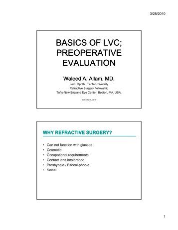 1 neurosurgical anesthesia preoperative evaluation for Preoperative evaluation template