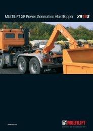 XR18S layers.indd - HIAB Multilift Rhein-Main GmbH