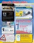 Auch In Diesem Winter Können Reifen Wieder Knapp - Reifen Specht - Seite 2