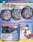 Auch In Diesem Winter Können Reifen Wieder Knapp - Reifen Specht - Seite 4