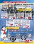 Auch In Diesem Winter Können Reifen Wieder Knapp - Reifen Specht - Seite 6