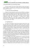 PDF 103 kB - Seminarium ZielMAN. - Page 4