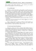 PDF 103 kB - Seminarium ZielMAN. - Page 5