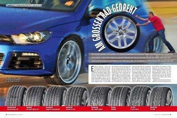 Continental Nankang Dunlop Nexen Goodyear Pirelli Hankook ...